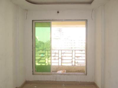 Gallery Cover Image of 340 Sq.ft 1 RK Apartment for buy in Kalu Nagar for 2210000