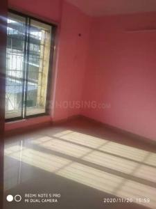 Gallery Cover Image of 950 Sq.ft 2 BHK Apartment for rent in Kopar Khairane for 21000