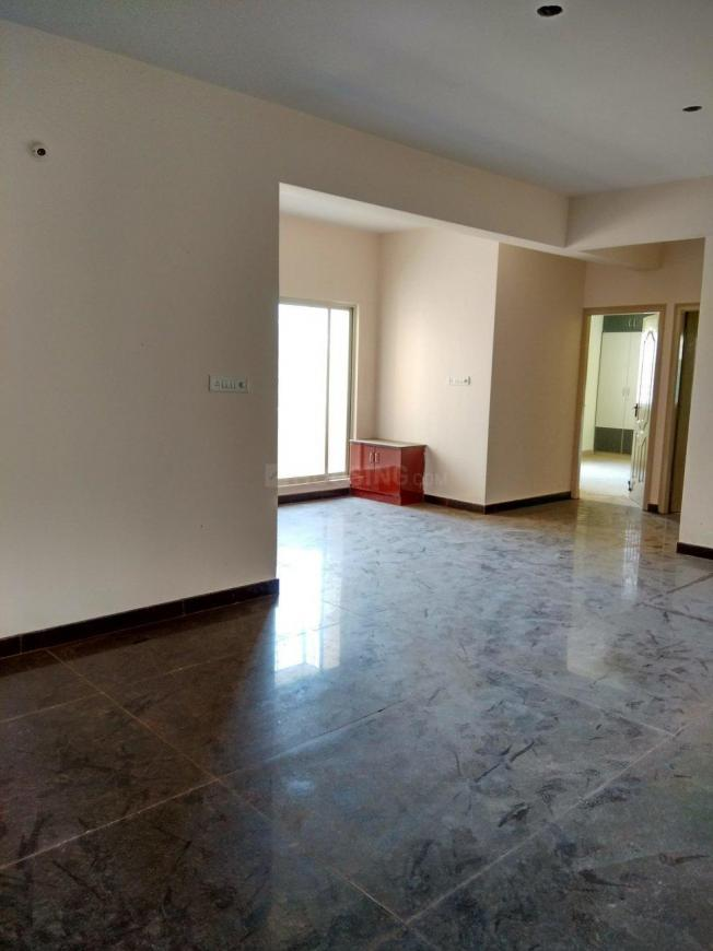 Living Room Image of 1150 Sq.ft 2 BHK Apartment for buy in Bommasandra for 3800000
