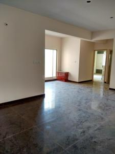 Gallery Cover Image of 1150 Sq.ft 2 BHK Apartment for buy in Bommasandra for 3800000