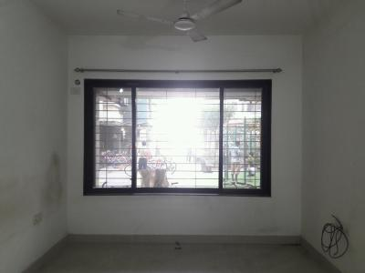 Gallery Cover Image of 630 Sq.ft 1 BHK Apartment for rent in Borivali East for 24000
