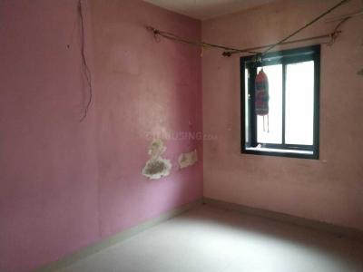 Gallery Cover Image of 570 Sq.ft 1 BHK Apartment for rent in Dombivli West for 8500