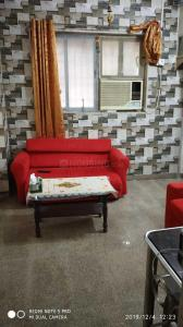 Gallery Cover Image of 1150 Sq.ft 2 BHK Apartment for rent in Andheri West for 45000