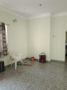 Gallery Cover Image of 2000 Sq.ft 3 BHK Apartment for rent in Nagapura for 30000