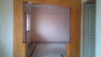 Gallery Cover Image of 600 Sq.ft 1 RK Independent Floor for rent in JP Nagar for 12500