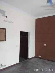 Gallery Cover Image of 6000 Sq.ft 7 BHK Villa for buy in Sector 44 for 45000000