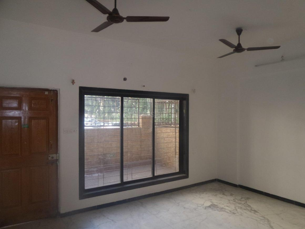 Living Room Image of 3000 Sq.ft 3 BHK Independent House for buy in Borivali East for 50000000