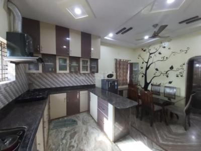Kitchen Image of Gayarhti in Nacharam