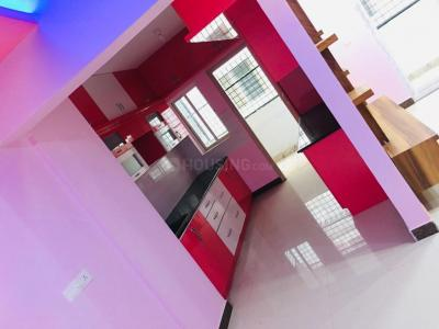 Gallery Cover Image of 1200 Sq.ft 2 BHK Apartment for rent in Lal Bahadur Shastri Nagar for 13000