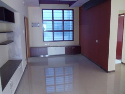 Gallery Cover Image of 1100 Sq.ft 2 BHK Apartment for rent in Shivam Apartments, Kharghar for 18500