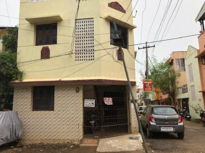 Gallery Cover Image of 550 Sq.ft 1 BHK Independent House for rent in Avadi for 7500