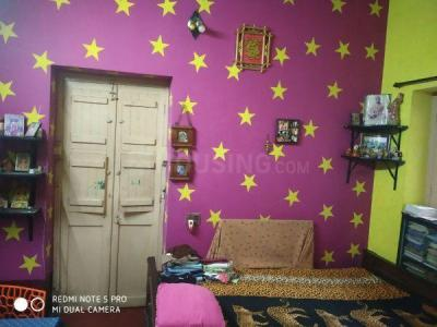 Gallery Cover Image of 1600 Sq.ft 5 BHK Independent House for buy in Howrah Railway Station for 7500000