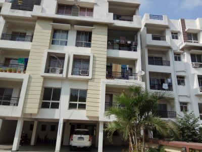 Gallery Cover Image of 915 Sq.ft 2 BHK Apartment for buy in Jain Dream Exotica, Madhyamgram for 2800000
