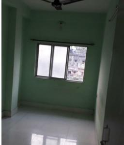 Gallery Cover Image of 1125 Sq.ft 2 BHK Apartment for rent in Kaikhali for 9900