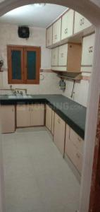 Gallery Cover Image of 1100 Sq.ft 2 BHK Apartment for rent in Sector 11 Dwarka for 20000