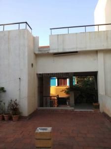 Gallery Cover Image of 1350 Sq.ft 3 BHK Independent House for buy in Kodambakkam for 16000000