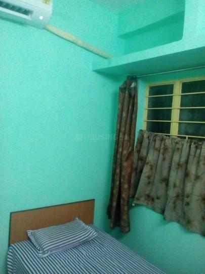 Bedroom Image of PG 4195122 Kasba in Kasba