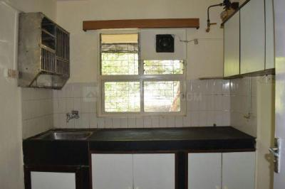 Gallery Cover Image of 315 Sq.ft 1 RK Apartment for rent in Kandivali East for 13000