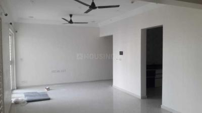 Gallery Cover Image of 1600 Sq.ft 3 BHK Apartment for rent in Bavdhan for 27000