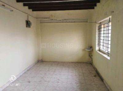 Gallery Cover Image of 450 Sq.ft 1 BHK Villa for rent in Villivakkam for 12000