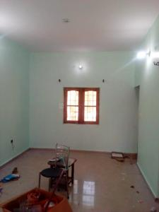 Gallery Cover Image of 652 Sq.ft 4 BHK Independent House for buy in Mothrowala for 4500000