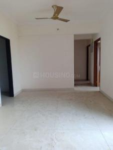 Gallery Cover Image of 1500 Sq.ft 3 BHK Apartment for rent in National Marvel, Ulwe for 16000