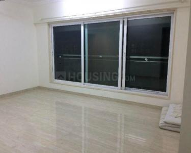 Gallery Cover Image of 1157 Sq.ft 3 BHK Apartment for rent in Vile Parle East for 85000