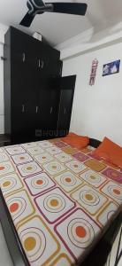 Gallery Cover Image of 785 Sq.ft 2 BHK Independent Floor for buy in Sector 121 for 1700000