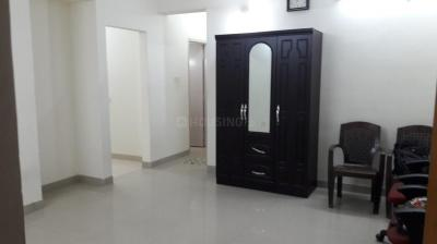 Gallery Cover Image of 917 Sq.ft 2 BHK Apartment for rent in Sare CrescentParC, Thiruporur for 8000