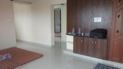Gallery Cover Image of 1300 Sq.ft 2 BHK Apartment for rent in JP Nagar for 23000