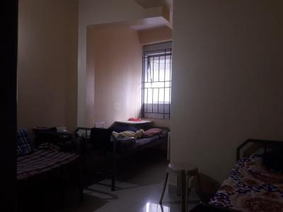 Bedroom Image of My Home in Kumaraswamy Layout