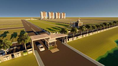 9000 Sq.ft Residential Plot for Sale in Turangi, Kakinada