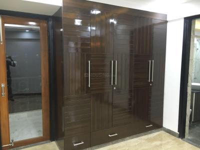 Gallery Cover Image of 3400 Sq.ft 4 BHK Apartment for buy in Sector 22 Dwarka for 47000000