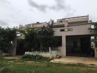 Gallery Cover Image of 2900 Sq.ft 3 BHK Independent House for buy in Chikkanagamangala for 8000000