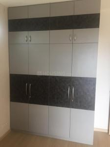 Gallery Cover Image of 1930 Sq.ft 3 BHK Apartment for rent in Sector 91 for 18000