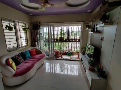 Gallery Cover Image of 1067 Sq.ft 2 BHK Apartment for rent in Plaza Bounty Acres, Keelakattalai for 32000