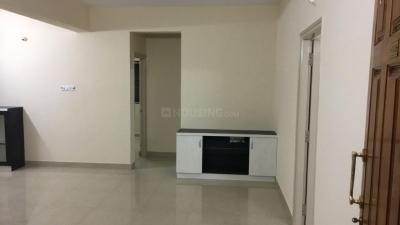 Gallery Cover Image of 1300 Sq.ft 3 BHK Apartment for rent in Uttarahalli Hobli for 18000