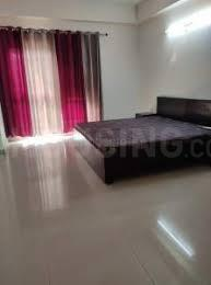 Gallery Cover Image of 1024 Sq.ft 2 BHK Apartment for rent in Ridge Residency, Sector 135 for 18000