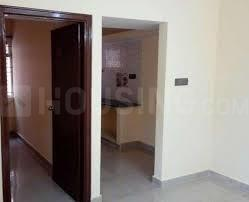 Gallery Cover Image of 1700 Sq.ft 3 BHK Apartment for rent in R.K. Hegde Nagar for 42000