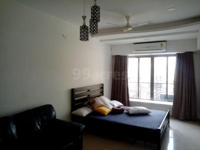 Gallery Cover Image of 1172 Sq.ft 3 BHK Apartment for rent in Mahalakshmi Nagar for 180000