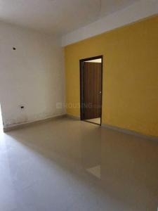 Gallery Cover Image of 575 Sq.ft 1 BHK Independent Floor for buy in Zeta I Greater Noida for 1625468