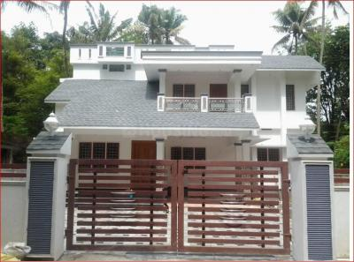 Gallery Cover Image of 858 Sq.ft 2 BHK Independent House for buy in Whitefield for 4926000