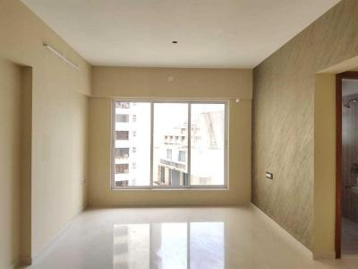 Gallery Cover Image of 1100 Sq.ft 2 BHK Apartment for buy in Romell Empress C Wing, Borivali West for 15000000
