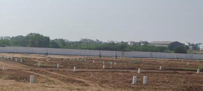 3483 Sq.ft Residential Plot for Sale in Neelambur, Coimbatore