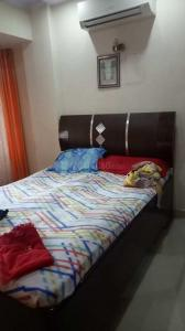 Gallery Cover Image of 1895 Sq.ft 4 BHK Apartment for buy in Nerul for 26000000