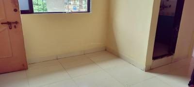 Gallery Cover Image of 900 Sq.ft 2 BHK Independent House for buy in Nerul for 6200000
