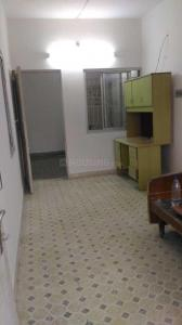 Gallery Cover Image of 1000 Sq.ft 4 BHK Apartment for rent in Nava Vadaj for 14000
