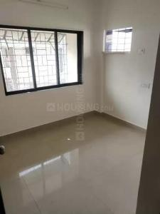 Gallery Cover Image of 580 Sq.ft 1 BHK Apartment for buy in Sonam Golden Nest Phase - XVI, Mira Road East for 5500000