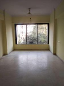 Gallery Cover Image of 1080 Sq.ft 2 BHK Apartment for rent in Chembur for 53000