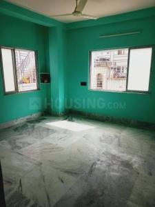 Gallery Cover Image of 500 Sq.ft 1 BHK Apartment for rent in Dumdum plaza, South Dum Dum for 6500